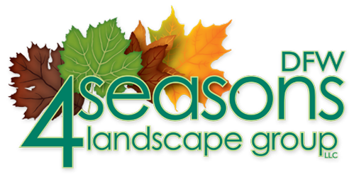 Landscaping Lawn Care And Outdoor Kitchens In Frisco